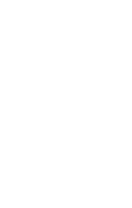 Achievement Centers for Children & Families' goal, as a nonprofit social services agency, is to provide affordable quality care to children whose parents otherwise could not maintain their job or go to school without our help.